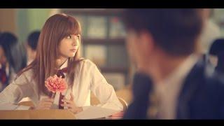 Eleena Harris Terlalu Rindu Korean MV Lirik
