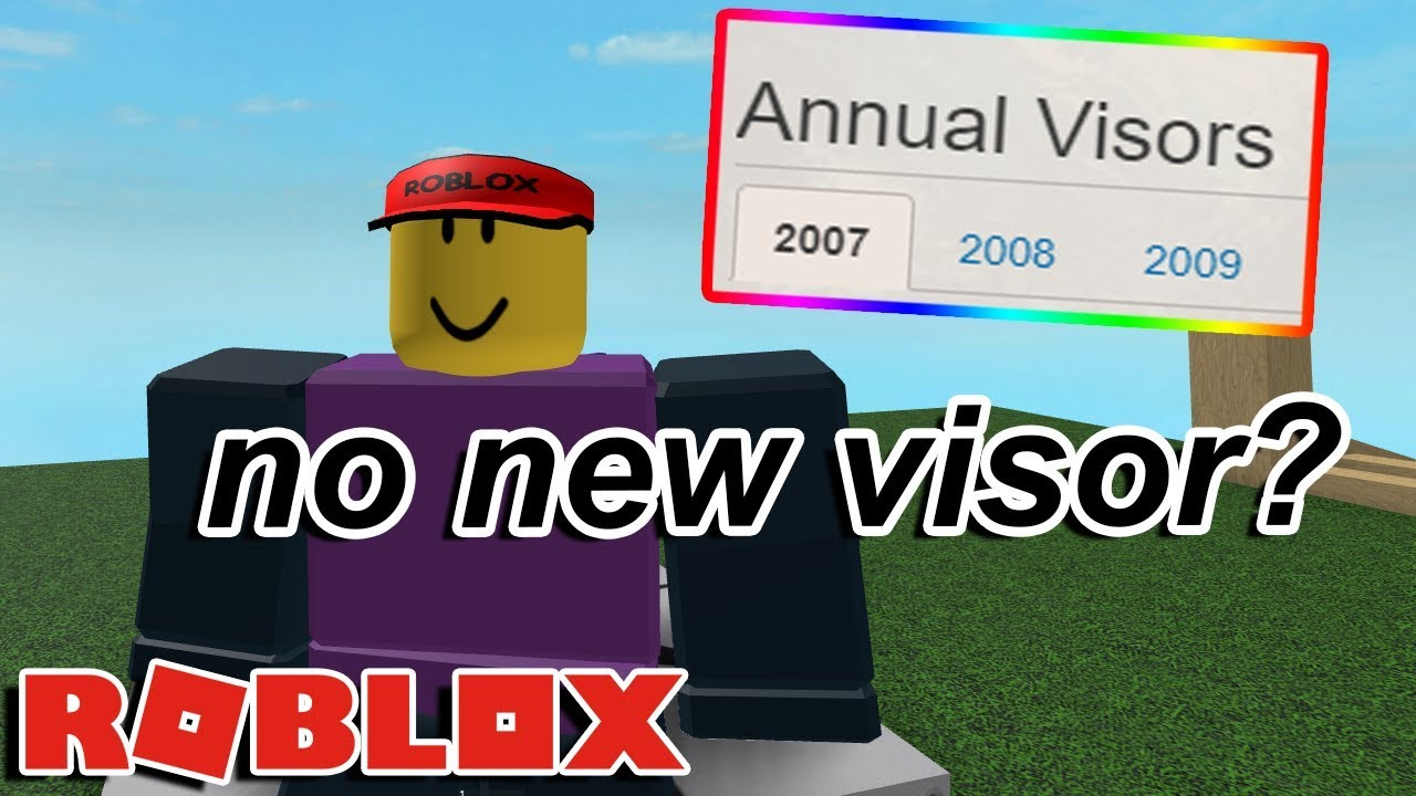 Roblox Cancelled This Huge Part Of Roblox History And People
