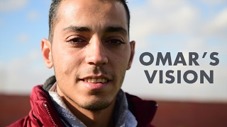 Omar's Vision