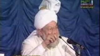 Ahmadiyyat-2