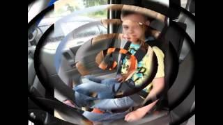 авито астрахань детские автокресла(, 2014-10-11T15:55:25.000Z)