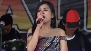 CERITA ANAK JALANAN - FIRDA FANELLA    NEW MONALISA Live Banjarsari