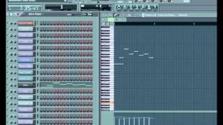 Piano cover - Nee Sneham - Manasantha Nuvve