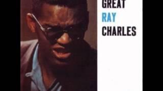 Ray Charles - Doodlin
