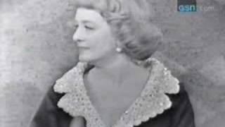 Bette Davis on I've Got A Secret PART 2 Thumbnail
