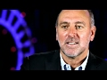 Red Alert! Founder of Hillsong Church Brian Houston Exposed Deceiver Heretic Run For Your Life!!!