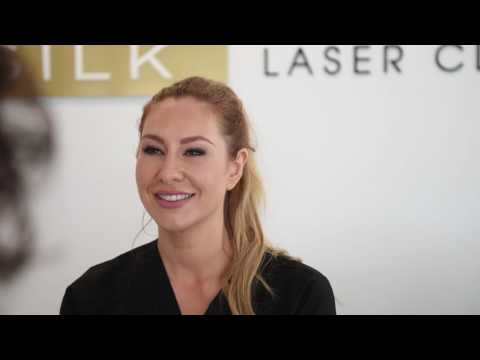 Become a SILK Laser Clinics Franchise Owner today