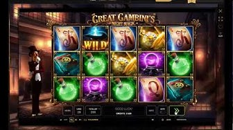 Star Games Casino Bewertung -  Die 100 Besten Online Casinos
