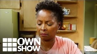 Haves and Have Nots - Season 1 Episode 32 Recap | #OWNSHOW | Oprah Online