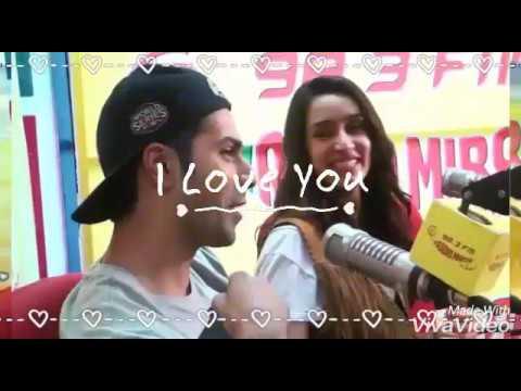 Varshra VM || Ishq Wala Love (Instrumental)