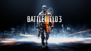 Descargar e Instalar Battlefield 3 Full en Español PC - HD