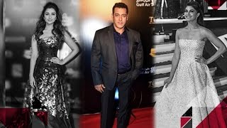 bollywood-stars-toifa-celebration