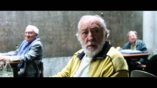 Repeat youtube video Cine y Tercera Edad (Noviembre 2015) - Trailer