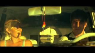 Bellflower 2011 Official Trailer