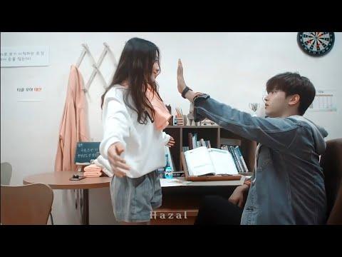 Kore Klip • Maşallah