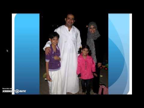 Omani Culture: Dress
