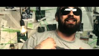 Sido feat  Haftbefehl - 2010 Official Musicvideo