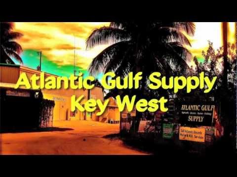 Atlantic Gulf Supply