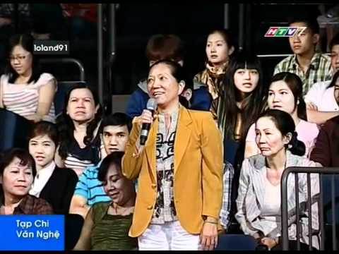 Trấn Thành vs Huỳnh Đông@Đi tìm ẩn số   080412