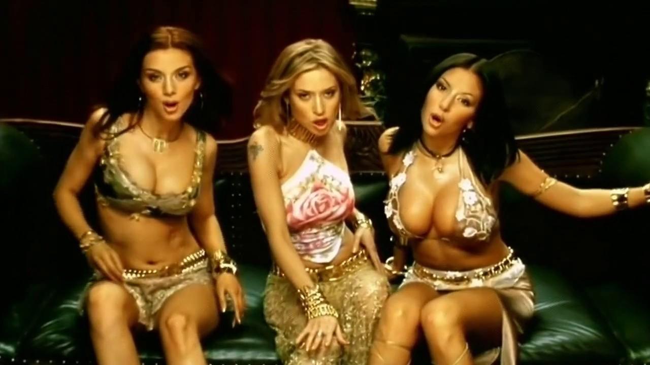 Смотреть клипы группы эротик — img 1