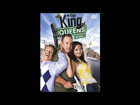 Download King of Queens-Season 4-Episode 8- Life Sentence. (Audio only)