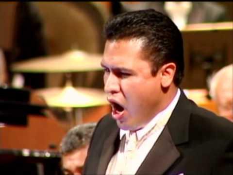 Juan Orozco ,In Taberna -- Carmina Burana