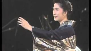 Tsugaru-Kaikyo Fuyugeshiki [Le détroit de Tsugaru enneigé] - Sayuri Ishikawa