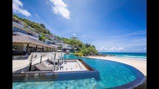 Best Hotel Phuket Thailand The Shore At Katathani#BestHotelPhuket