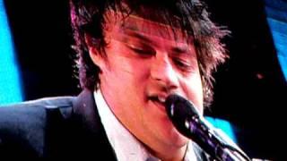 Jamie Cullum - My love, my life