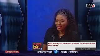 L'essentiel du 09 Avril 2019: Les Pouvoirs exorbitants du président Macky Sall -SENTV