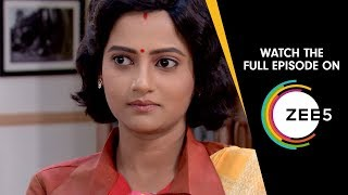 Bokul Kotha - Indian Bangla Story - Episode 151 - May 29, 2018 - Zee Bangla TV Serial - Best Scene