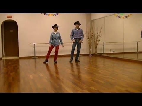 Red Hot Salsa ( Dance )