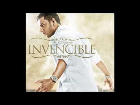 Barquito - Tito El Bambino (Invencible 2011)