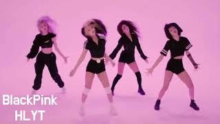 Kpop random play dance (2014-2020)~Got7 X iGot7💚