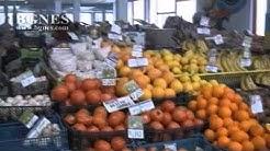 НАП Пловдив ще проверява тържища и селскостопански пазари