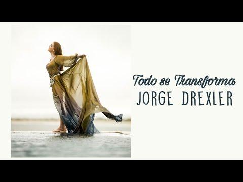 Jorge Drexler Todo se Transforma (Tradução) Trilha Sonora Totalmente Demais HD.