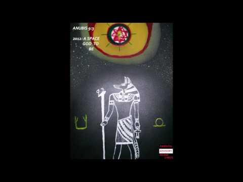 Anti-Masonic-Anubis 9:3