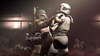 Star Wars - Diese Spiele fehlen noch! thumbnail