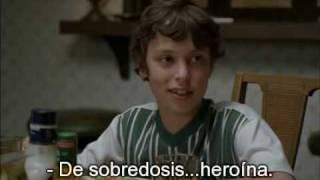 "Freaks & Geeks - 1x01 - ""Pilot"" (1/5) [Subtitulos]"
