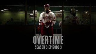 York Lions | OVERTIME Season 3 Episode 3 - Road Trip