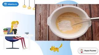 Сыр из простокваши Как сделать в домашних условиях рецепт