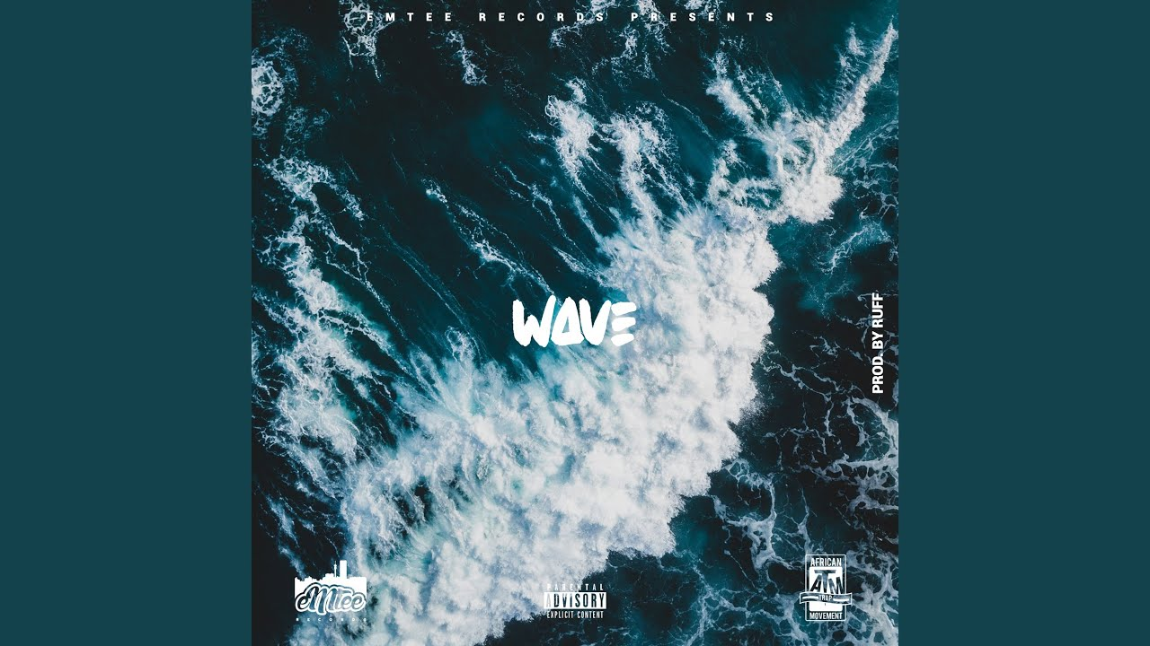 Download Wave