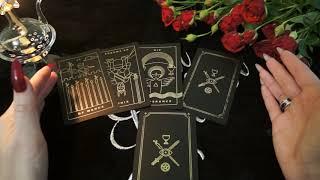 Таро прогноз с 13 по 19 апреля 2020 года для всех знаков Зодиака/Tarot forecast for all signs