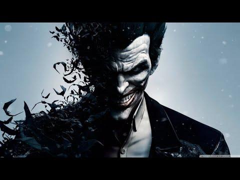 Epic Hybrid | Phantom Power Music - Fate's End | Epic Music VN