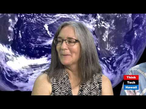 Update On Planetary Science Discoveries