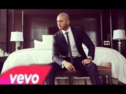 la chanson de massari latin moon