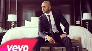 Massari Real Love Massari lyrics HD SMA