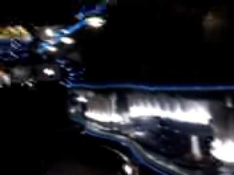 limousine At Lucky Mart 425 Pekin IL