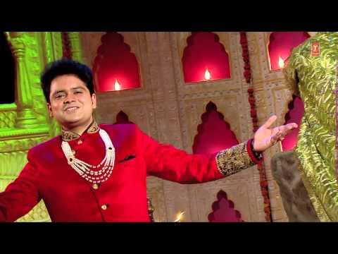 Tu Hi Tu Sai Bhajan By Pankaj Raj [Full Video Song] I Sai Ki Beti