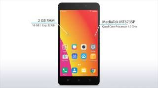 lenovo a7700 previews key specification product explained budget smart phone